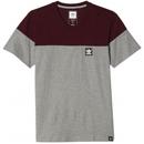 Adidas Blackbird Block T-Shirt