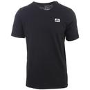 Nike SB Woven Box Tee T-Shirt