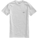 Burton Crafted Pocket Slim T-Shirt