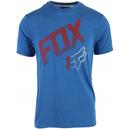Fox Mind's Eye T-Shirt