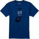 Burton Hangover T-Shirt