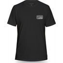 Dakine The Bay T-Shirt