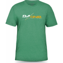 Dakine Split T-Shirt