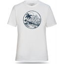 Dakine Palm Tides T-Shirt