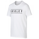 Oakley Double Stack T-Shirt