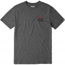 Etnies 86 Team T-Shirt