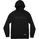RVCA Shade RVCA Hoodie