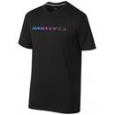 Oakley O-Original T-Shirt