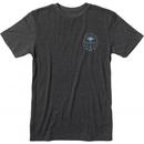 RVCA Anchor Palm T-Shirt