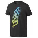 Oakley 50/50 Sea Snakes T-Shirt