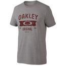 Oakley 50/50 Varsity T-Shirt