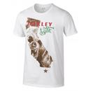Oakley Cali Bear T-Shirt