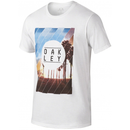 Oakley Palm Walk T-Shirt