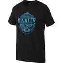 Oakley Bicoastal T-Shirt
