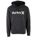 Hurley Surf Club One & Only Pullover 2.0 Hoodie