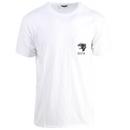 Brixton Trenton Pocket T-Shirt