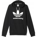 Adidas Clima 3.0 Hoodie