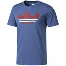 Adidas Nautical Shmoo T-Shirt