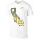 Oakley Cali Wave T-Shirt