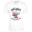 Adidas Meka Push 2 T-Shirt