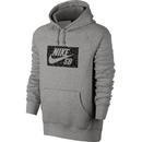 Nike SB Icon Jagmo PO Hoodie