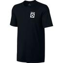 Nike SB Balance T-Shirt
