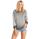 Billabong Its Alright Sweatshirt
