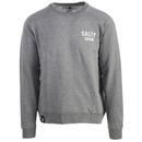 Salty Crew Club Crew Sweatshirt