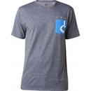 Fox Eyecon Pocket T-Shirt