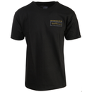 Salty Crew Billfisher T-Shirt