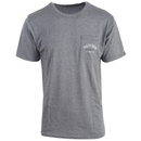 Salty Crew Floater T-Shirt