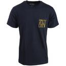 Salty Crew Flagship T-Shirt