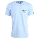 Salty Crew Club T-Shirt