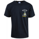 Salty Crew Chasing Tail T-Shirt
