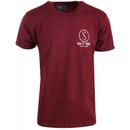 Salty Crew Ballast T-Shirt