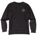 Brixton Soto L/S Premium Fit T-Shirt