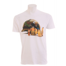 Analog Helmut Fitted S/S T-Shirt