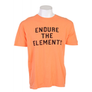 Element Endure T-Shirt
