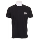 Analog Torment Fitted T-Shirt