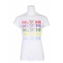 Liquid Force Rainbow Maven T-Shirt
