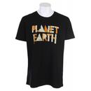 Planet Earth Harrison T-Shirt