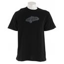 Celtek Outbreak Speak T-Shirt