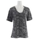 Volcom Moclov Pocket V-Neck T-Shirt