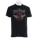 Volcom Nico T-Shirt