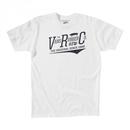 Vans Rubber Co T-Shirt