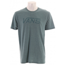 Vans Old Skool Drop V Premium T-Shirt
