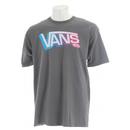 Vans Vanstastic T-Shirt
