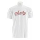 Analog El Cholo Basic T-Shirt