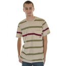 Analog Hawke S/S T-Shirt
