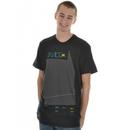 Analog Optic Premium S/S T-Shirt